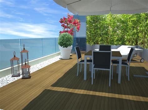definizione di terrazzo lastrico solare e terrazza differenze studio orlando