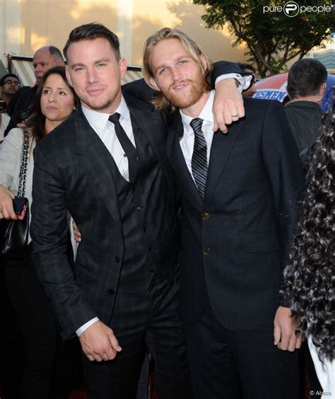 oliver hudson brother boston 185 best images about wyatt russell on pinterest big