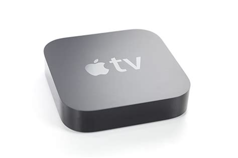 Apple Tv Ibox is the new apple tv a changer bandwidth place