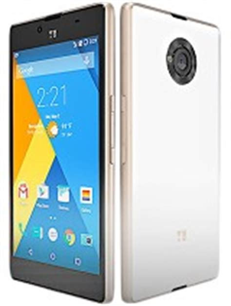 themes for yuphoria android yu yuphoria images mobilesmspk net