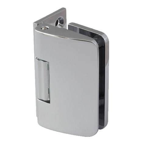 maniglie box doccia componenti finiture box doccia vetri maniglie cerniere