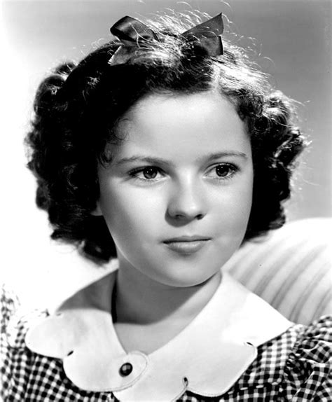shirley temple 1940 shirley temple