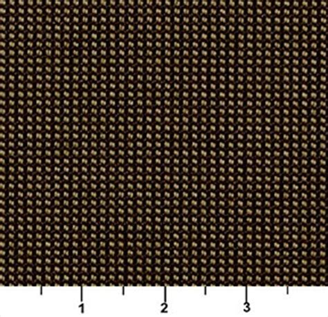brown and tan solid woven outdoor upholstery fabric by the brown and tan solid woven outdoor upholstery fabric by the