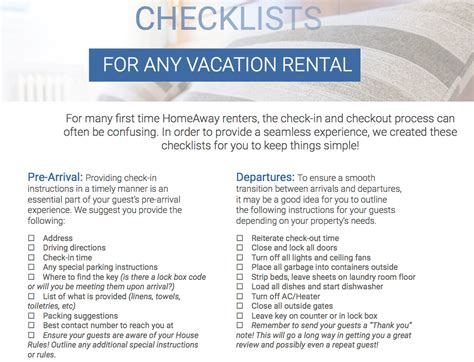 rental house rules template fresh rent receipt for in e tax home