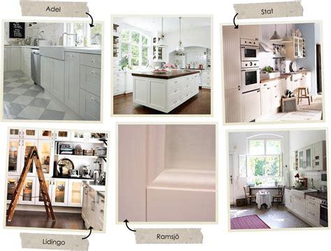 22 fantastiche immagini in cucina torte bimby su 142 fantastiche immagini su antipasti di natale su