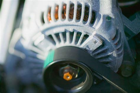 Kia Alternator Problems Top 5 Signs Of Alternator Problems Howstuffworks