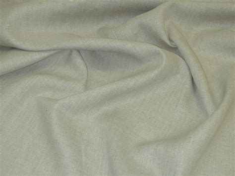 french linen upholstery fabric designer curtain upholstery fabric warwick french plain