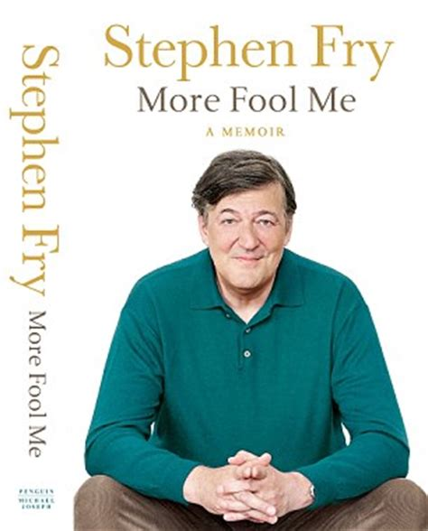 celebrity biography books list poor sales of celebrity autobiographies putting publishers