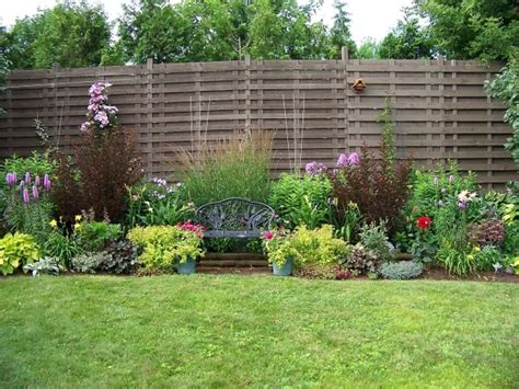 Design For Front Yard Fencing Ideas Front Yard Fencing Ideas Fence Ideas