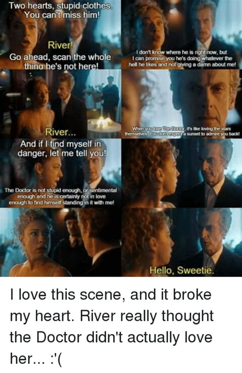 Let Blackberry Tell You Wheres With The Celebritys B List by 25 Best Memes About Doctor And Hello Doctor And Hello Memes