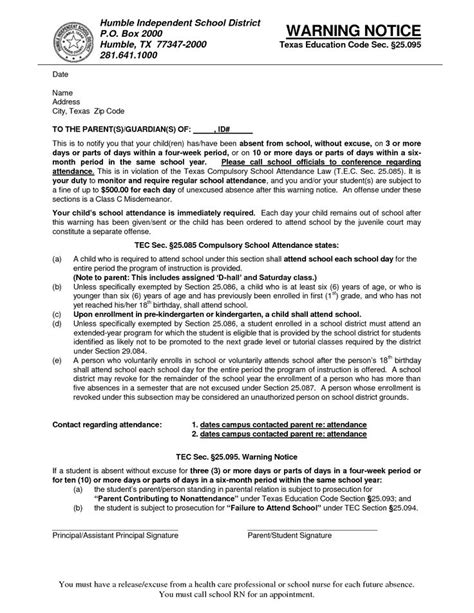School Admission Letter To Principal Sle Application Letter School Principal
