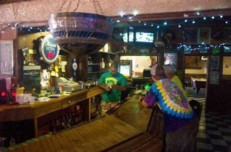 El Patio Mesilla by 10 Classic Dive Bars To Visit This Summer Fodors Travel