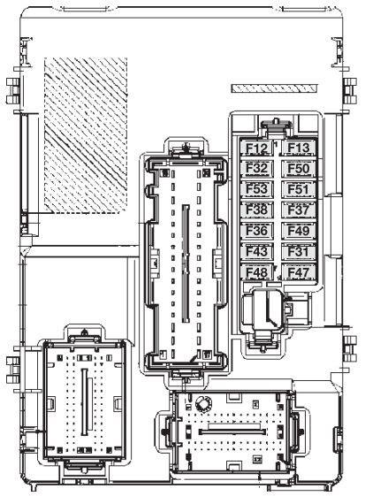 alfa romeo wiring diagrams 26 wiring diagram images