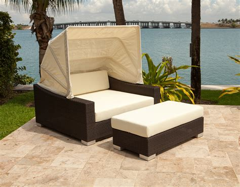 patio day bed daybeds outdoor furniture outdoor goods