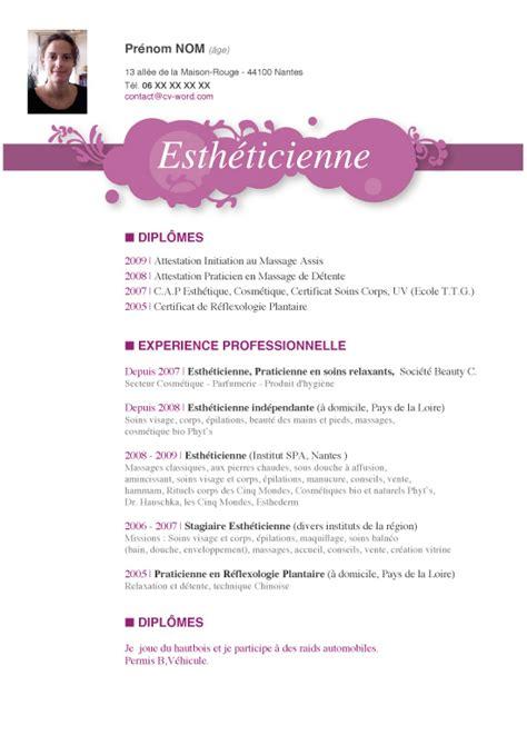 Lettre De Motivation Vendeuse Bijoux Fantaisie Gratuite Modele Lettre Motivation Originale Gratuite