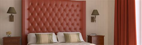 top 5 best bedroom colors to sleep better vita talalay top 5 best bedroom colors to sleep better vita talalay