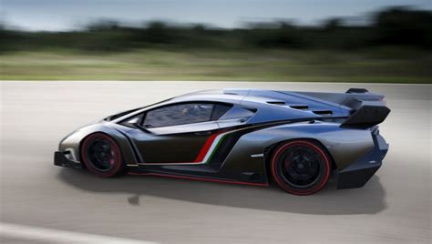 lamborghini top speed 2014 2017 lamborghini veneno top speed lamborghini 2018