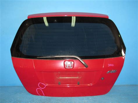 Js Fit L Gd 1 дверь 5 я honda fit кузов gd1 двигатель l13a год 2002 вмятина снизу артикул 29135 цена 6 000