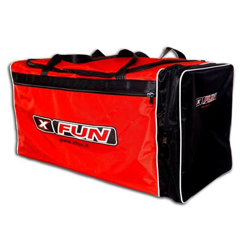 motocross gear bag motocross gear bag x