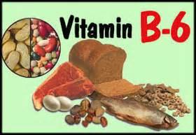 vitamins and minerals to stop hair loss natural fitness tips natural fitness tips vitamins and minerals to stop hair loss
