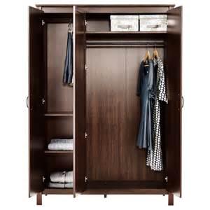 ikea wardrobe closet mirror ideas advices for closet
