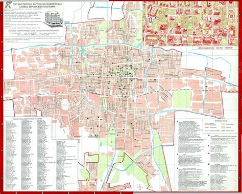 the city of map bishkek city map bishkek kyrgyzstan mappery