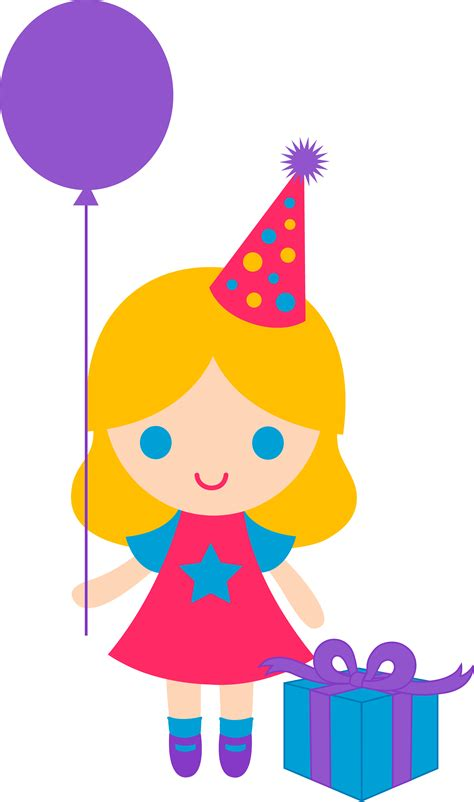 free doodle bbm birthday images cliparts co