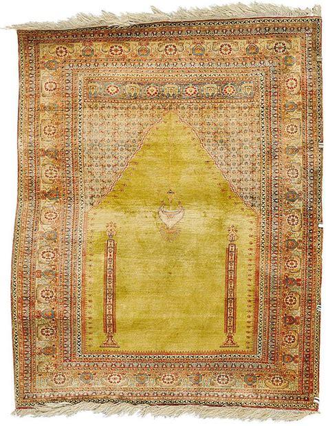 silk prayer rug antique prayer rugs antique prayer rug guide