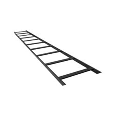 Chatsworth Ladder Rack 10250 724 chatsworth products inc cpi anixter