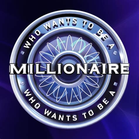 Amazon Com Who Wants To Be A Millionaire Appstore For Android Who Wants To Be A Millionaire Layout