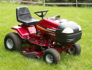 murray lawn mower 42 lawnmowers snowblowers