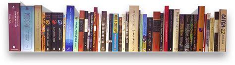 Bookshelf Online Books Antigone Books