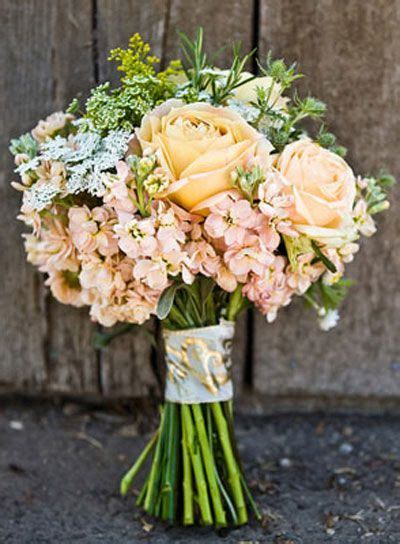 25  Best Ideas about June Wedding Flowers on Pinterest