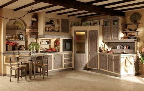 cucine in muratura rustiche fai da te cucina in muratura cucina realizzare una cucina in
