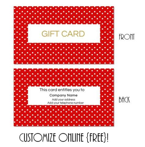 gift card wrapper template 25 unique gift card template ideas on diy