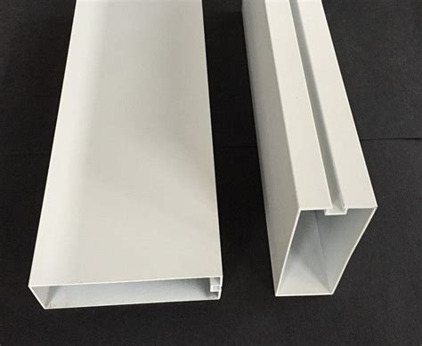 Proof Ceiling by Moisture Proof Commercial Ceiling Tiles White Aluminum