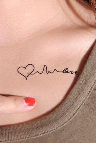 black tattoo tattoo black simple www loveitsomuch