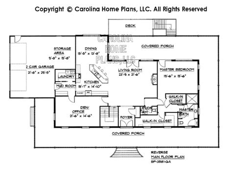 southern plantation floor plans southern plantation house plans southern plantation home