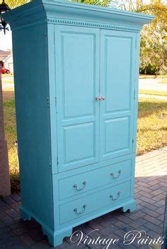 upcycled tv armoire living room by artgirl823 on pinterest white armoire