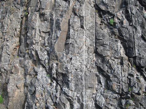 Mountain Wall
