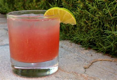 smirnoff sea breeze 25 best ideas about vodka lime on pinterest vodka