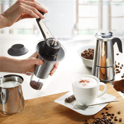 Cafetiere Qui Moud Le Cafe En Grains 4788 by Moulin 224 Caf 233 11 R 233 Glages Sp 233 Cialement Pour Expresso