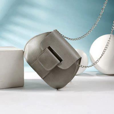 Clutch Bag Abu Abu Bg2305 cara membuat clutch bag sendiri toko grosir
