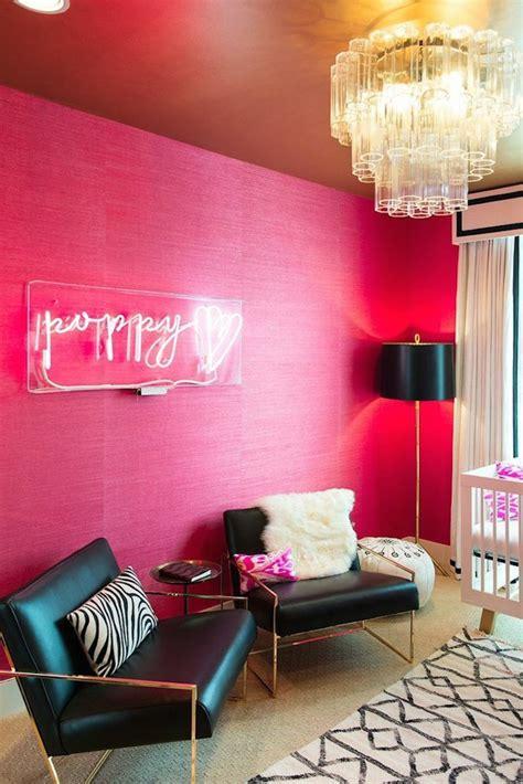 daring home decor neon lights   room