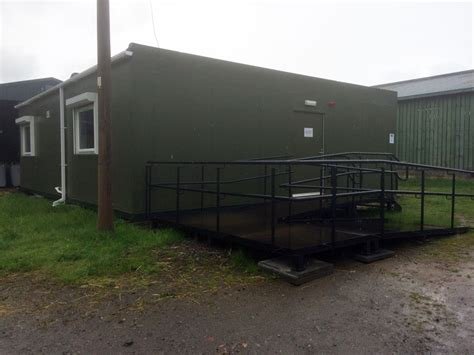 steel cabins for sale steel cabins modular buildings for sale cabins and