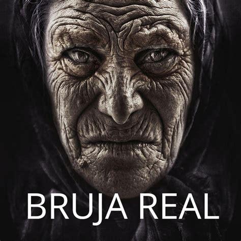 cã mo una mujer se convierte en bruja y un hombre en bestia how a becomes a witch and a becomes a beast edition books encuentran a una bruja real y la grabaron en v 237 deo brujas