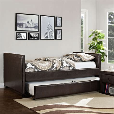 daybeds with trundles ikea daybed with trundle ikea ideal for small space home