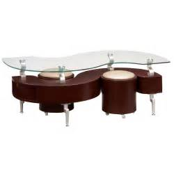 Coffee Table Designs by Side Table Designs An Interior Design