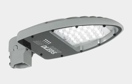 illuminazione capannoni industriali dleds illuminazione industriale a led per esterni