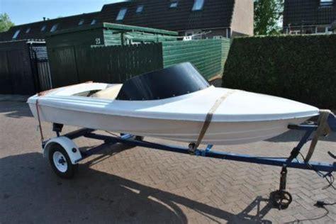 bootje en trailer zeilboten watersport advertenties in noord holland